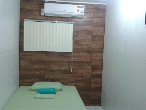 Hotel Pictures: Hotel Cidade Verde, Teresina
