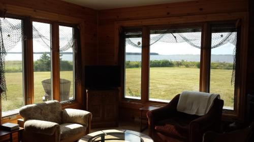 Hotel Pictures: , Tracadie