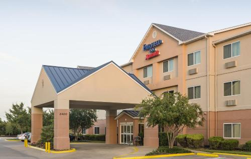Homewood suites by hilton houston westchase bunker hill for Piani domestici personalizzati houston