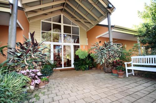 Fotos del hotel: Margaret River Bed & Breakfast, Margaret River