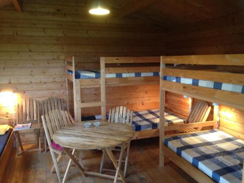 Hotel Pictures: Møllegaardens Bed & Breakfast, Sepstrup