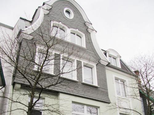 Hotel Pictures: Serviced Apartements Xanthurus, Schwelm