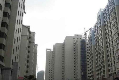 Hotel Pictures: Zibo Youth Yijia Apartment, Zibo