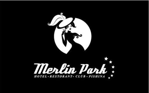 Φωτογραφίες: Merlin Park Resort, Mullet