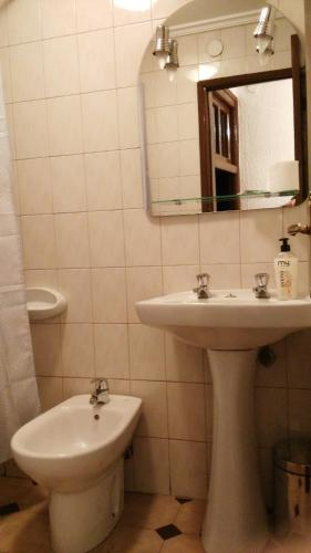 Hotel Pictures: , Cangas del Narcea