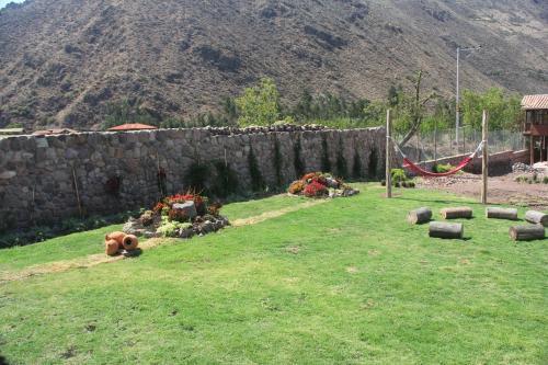 Cusco, Valle Sagrado, Huaran