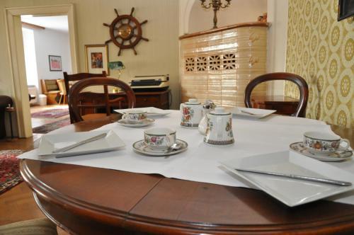 Hotel Pictures: Haus Weisses Lamm, Weitensfeld