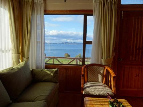 Hotel Pictures: , Chonchi