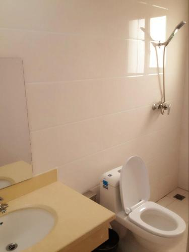 Hotel Pictures: Yelaixiang Hotel Shengsi, Shengsi