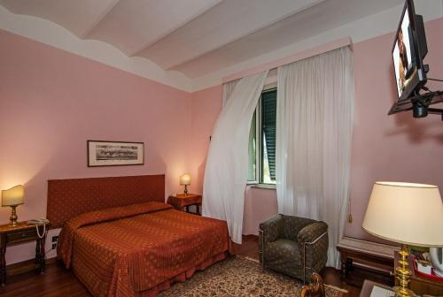 Hotel Pictures: Hotel Rex, Lucca