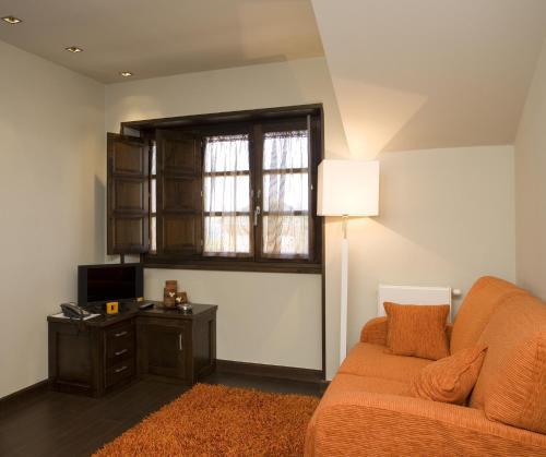 Hotel Pictures: , La Caridad