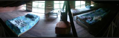 Hotel Pictures: , Capurganá