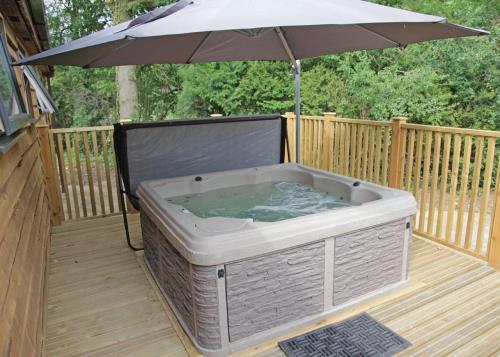 Hotel Pictures: Marwell Lodges, Eastleigh