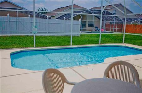 Vacation Homes Network, LLC