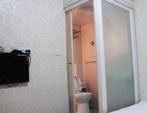 Hotel Pictures: Yangguang Express Hotel, Taiyuan
