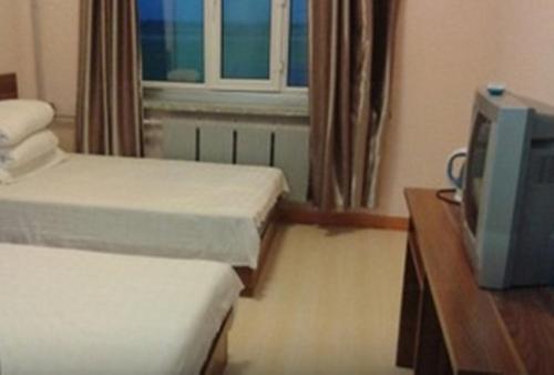Hotel Pictures: Dongshan Inn, Hulunbuir