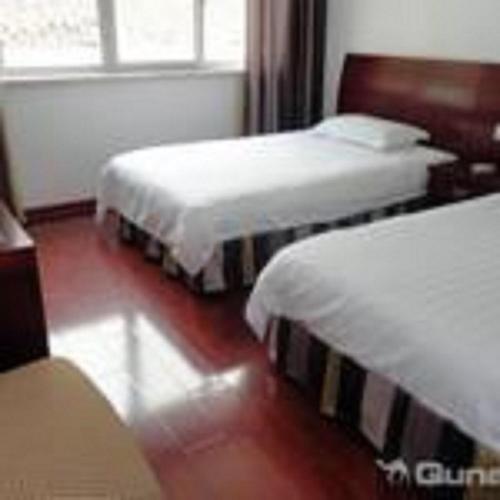 Hotel Pictures: Yiliu Inn, Yueqing