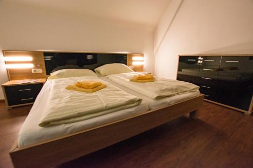 Fotos de l'hotel: Gästehaus Leypold, Murau
