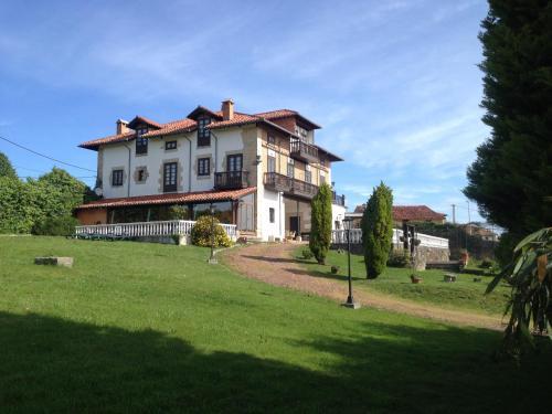 Hotel Pictures: , Cerrazo