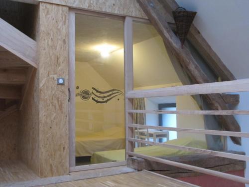 Hotel Pictures: , Champaubert