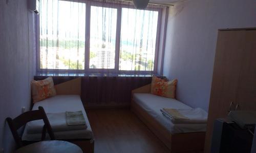 Hotelbilleder: Gabrovo Rooms, Gabrovo