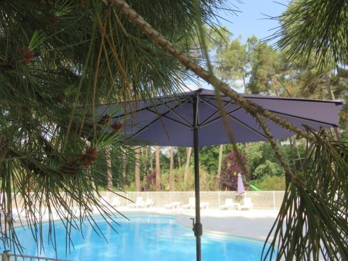 Hotel Pictures: , Casteljaloux
