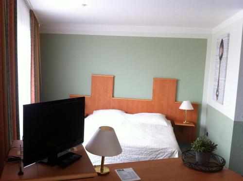 Hotel Pictures: ISA International Sport Arena & Hotel, Kaarst