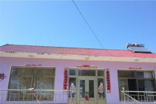 Hotel Pictures: Donggang Zhangdao Xiaoxia Farm Stay, Dandong