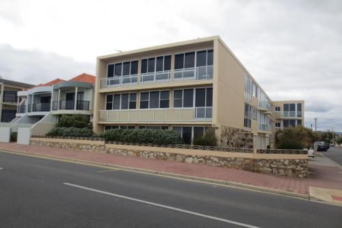 Hotellbilder: , Adelaide