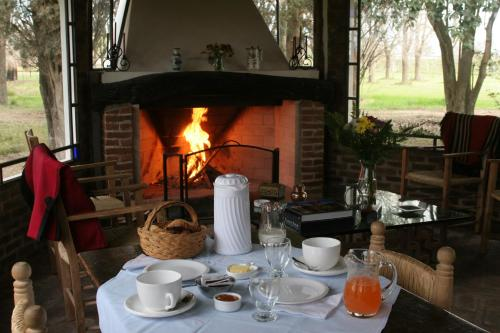 Fotos do Hotel: , San Antonio de Areco