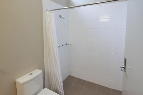 Hotellbilder: , Brisbane