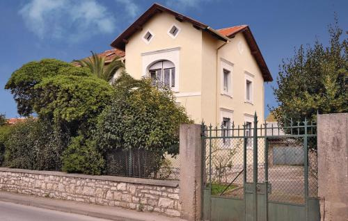 Holiday home Zadar 60