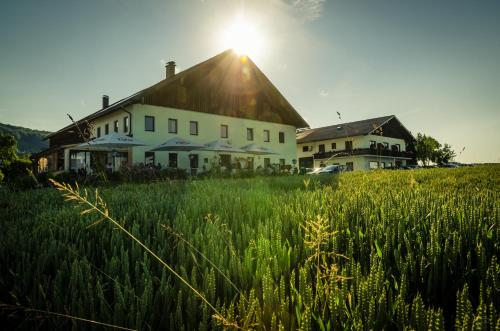 Fotografie hotelů: , Attersee am Attersee
