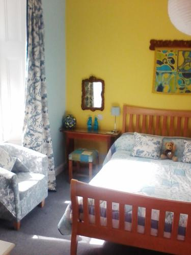 Hotel Pictures: The Spindle B&B, St Andrews