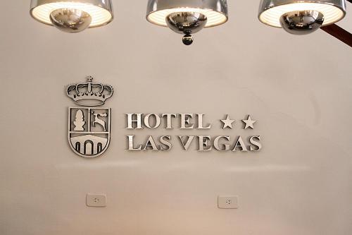 Hotellikuvia: Las Vegas Hotel Termal, Termas de Río Hondo