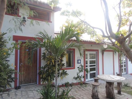 Hotel Pictures: , Guamaré