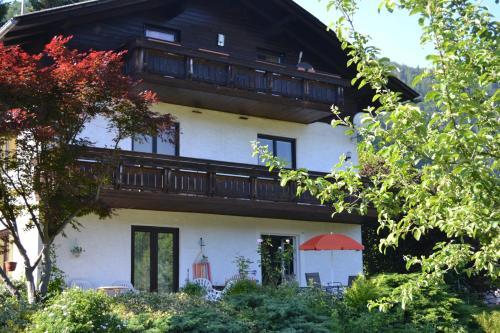 Photos de l'hôtel: FeWo Hölbling, Steindorf am Ossiacher See