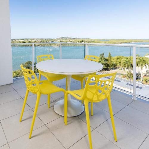 Фотографии отеля: Riviera Mackay, Маккай