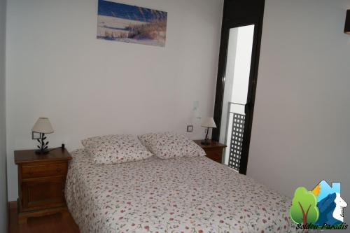Fotos del hotel: , El Tarter