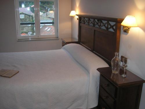 Hotel Pictures: , Muros