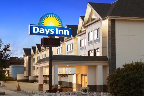 Centro Motel Calgary Prenotazione On Line Viamichelin