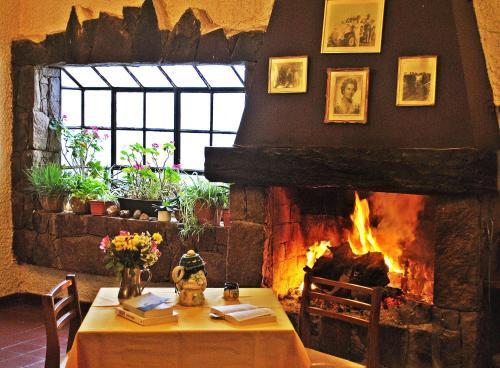 Photos de l'hôtel: Hotel Termas Lahuen-Có, Los Molles