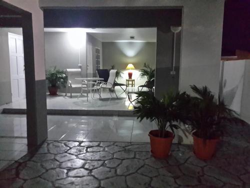 Fotos do Hotel: , Pos Chiquito