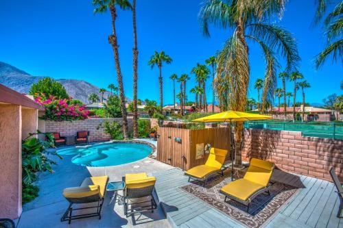Sundance Villas by Private Villa Management