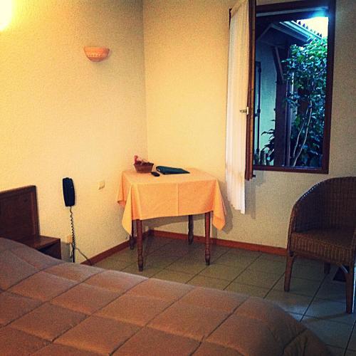 Hotel Pictures: Les Vieilles Pierres, Eymet