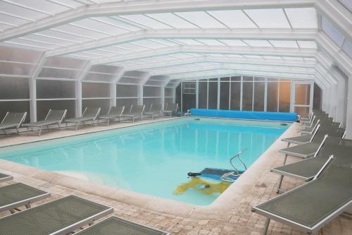 Hotel Valtorta Montecatini Recensioni