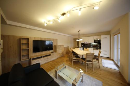 Zdjęcia hotelu: Appartement Central, Schladming