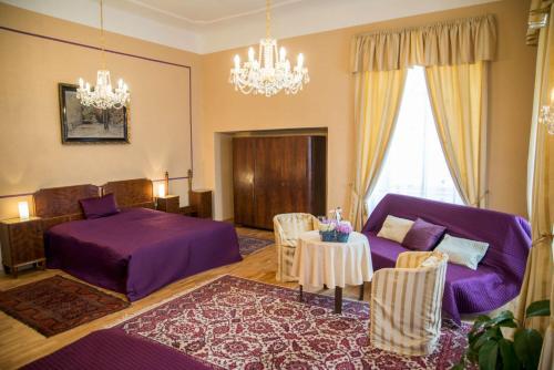 Hotel Pictures: , Lobeč