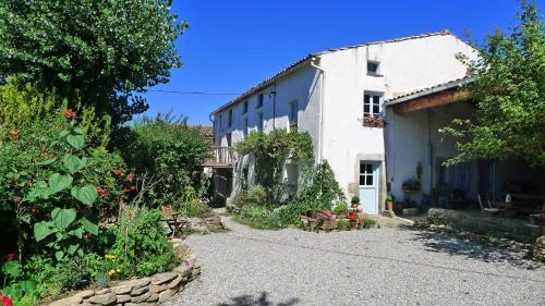 Hotel Pictures: Le Petit Potager, Montbel