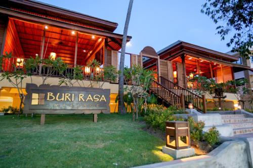 Buri Rasa Village